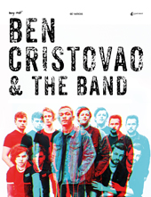 Ben Cristovao & The Band