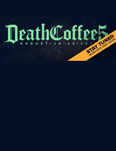 session-DEATH COFFEE PÁRTY 5.