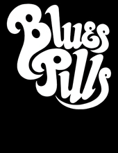 Blues PillsLady In Gold Tour 2017