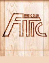 ATTIC music club