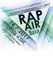session-Rap-Air 2017