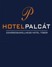 Congress & Wellness Hotel Palcát