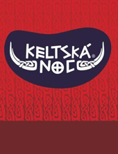session-KELTSKÁ NOC 2017PERMANENTKA