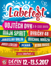 LABEFEST 2017