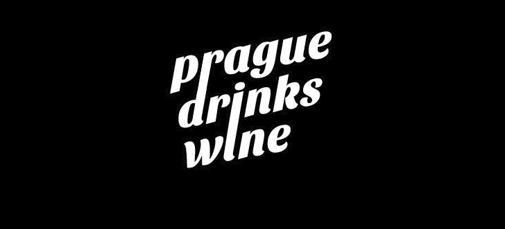 PRAHA PIJE VÍNO PRAGUE DRINKS WINE Authentic wine festival