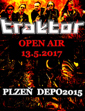 session-TRAKTOR  OPEN AIR 2017