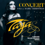 TarjaConcert for a dark Christmas, Ostrava, 14/12/2018 20:00